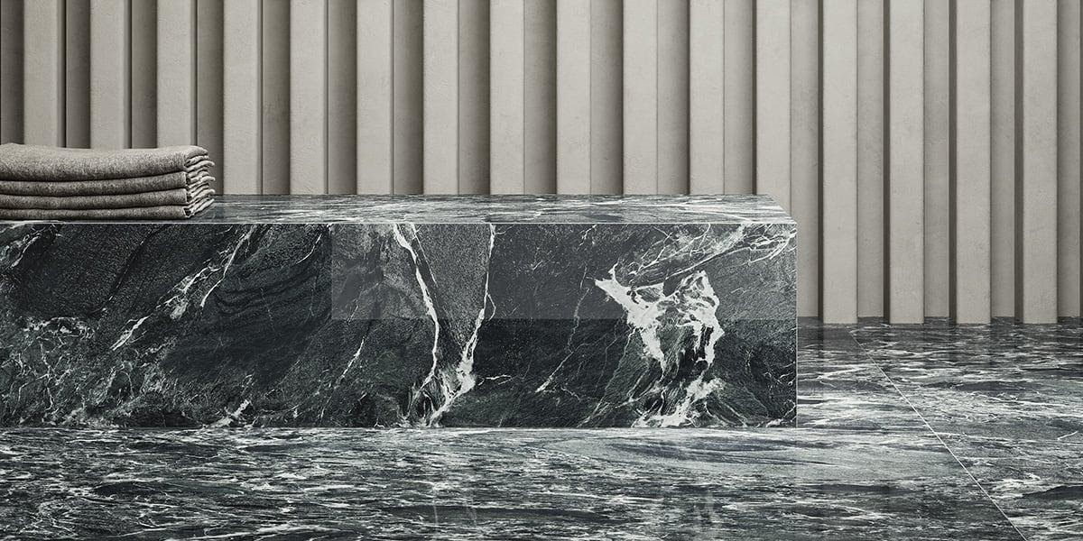 graniti fiandre skopje